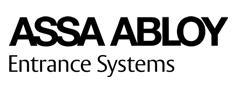 AssaabloyEntranceSystems-Logo